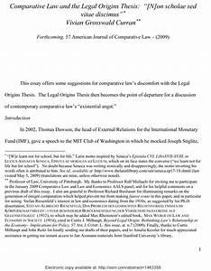 Legal Essay Structure Dissertation Topics In Leadership Legal  Hsc Legal Studies Essay Structure Examples Narrative College Essay