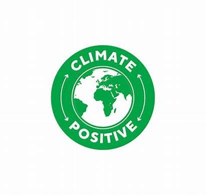 Climate Positive Reducing Warming Global Carbon Quadmod