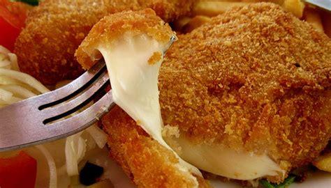 cuisine prague food in prague food