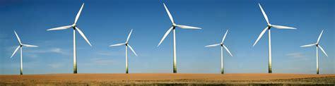 Domestic Wind Turbines | Home Wind Turbines | Wind ...