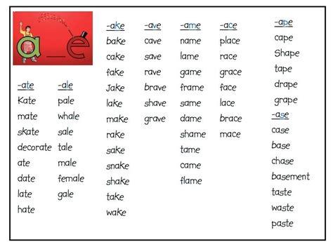 4 letter words ending in l new four letter boy names cover letter exles 39099