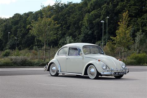 thesamba com beetle 1958 1967 view topic is my