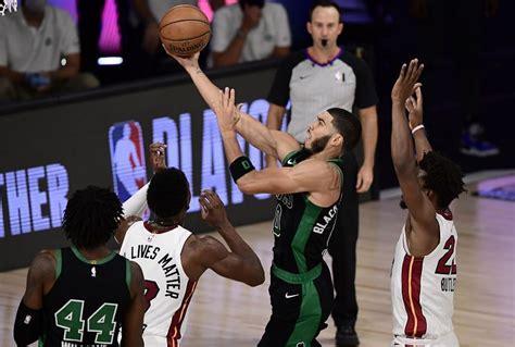 Milwaukee Bucks vs Boston Celtics Prediction: Combined ...