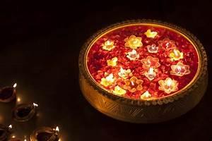 Diwali Party Ideas, Interesting Easy Ideas For Diwali
