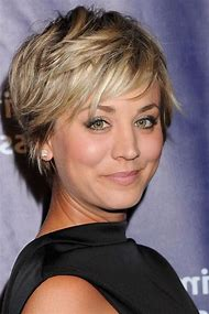 Best Short Shag Haircuts - ideas and images on Bing | Find what you ...