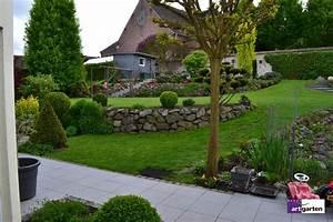 Garten Hanglage Begradigen : steinmauer garten pinterest steinmauer 10 jahre und besuchen ~ Markanthonyermac.com Haus und Dekorationen