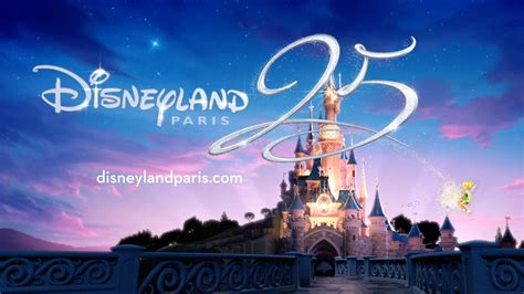 Beauty And The Beast 2017 Photos Exciting New Attractions Entertainment Sparkle At Disneyland Paris For 25th Anniversary