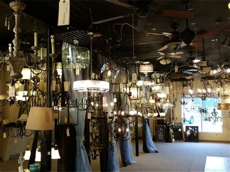 ls and lighting baton rouge my favorite lighting selection in town is at teche