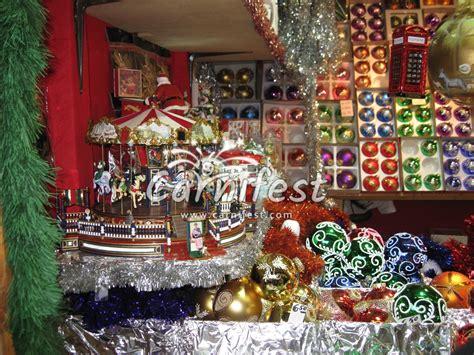 viennese christmas market  freyung
