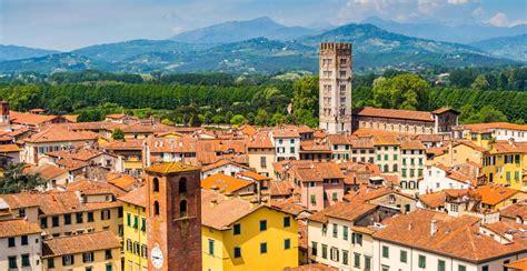 grand hotel principe  piemonte book  hotel  lucca