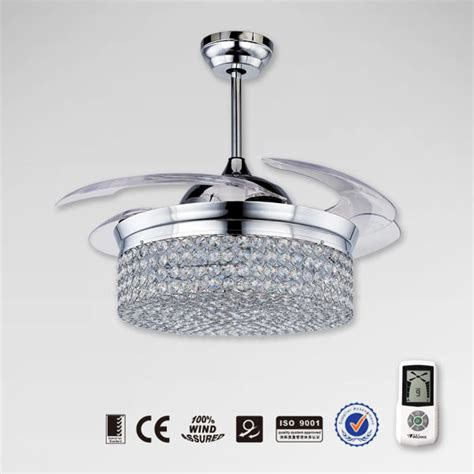 ceiling fan with air conditioner fancy high quaility air conditioning ceiling fan with