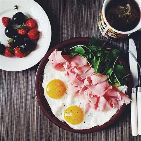 cuisiner sans sucre les 25 meilleures idées de la catégorie petit déjeuner sur
