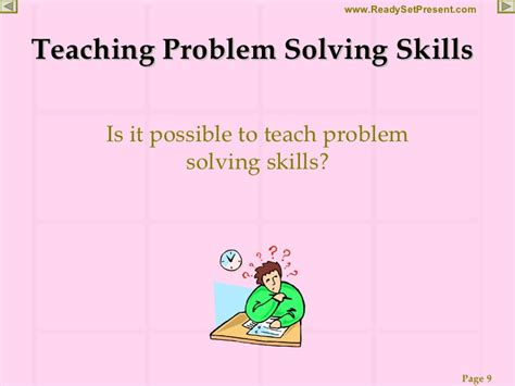 What is the meaning of extensive problem solving networking research papers 2018 networking research papers 2018 literature review on employee welfare pdf