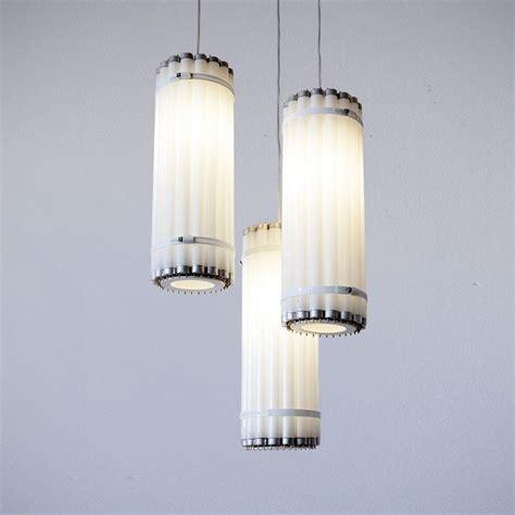 best 25 industrial fluorescent ideas on