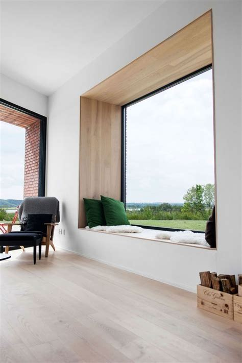 House Minimalist House Ideas Best 25 Minimalist On