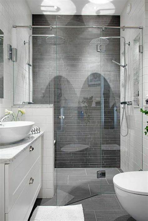 réaliser une à l italienne la salle de bain avec italienne 53 photos salle