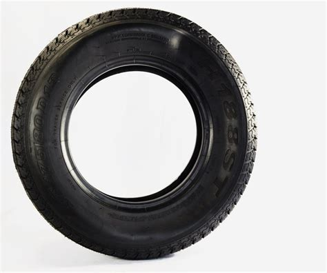 Best Boat Trailer Tires For The Money by Best In Trailer Tires Helpful Customer Reviews