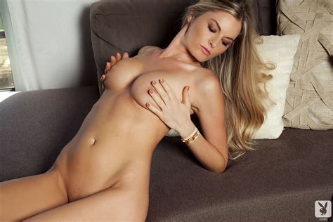 Lena Erickson Nude Pictures Southern Flame At Playmatehunter