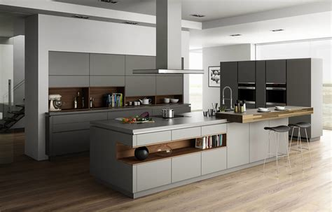 fitted kitchens in glasgow kilmarnock and ayrshire