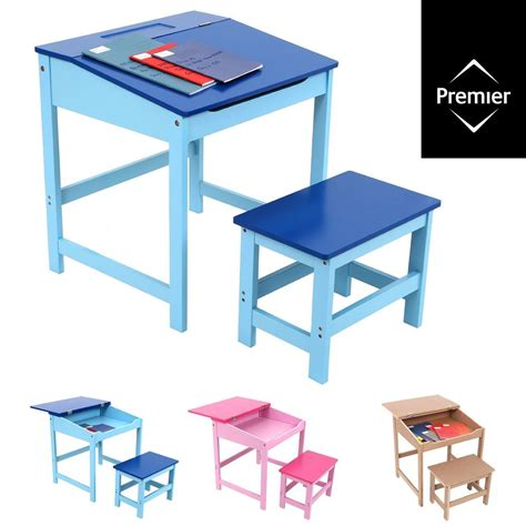 desk and chair set ebay study desk and chair set drawing homework table