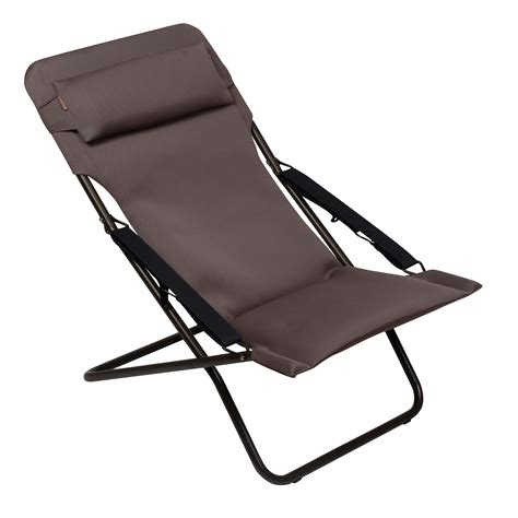 lafuma chaise longue chilienne lafuma wikilia fr