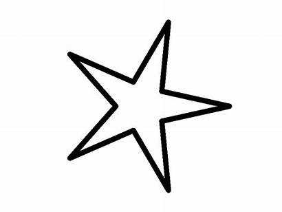Star Animated Stars Animation Clipart Cliparts Paint