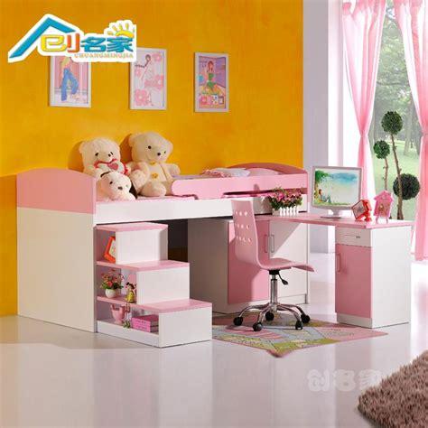 children s room desk chair wardrobe bed princess bed boy