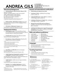 best resume templates 2013 word columns resume imprez