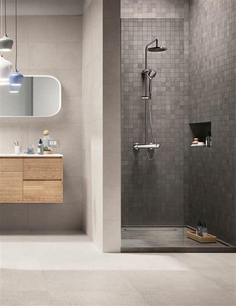 Badezimmer Fliesen Toilette by Bad Fliesen Badezimmer Badezimmer Badezimmer Toilette
