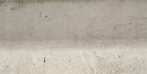 Browsing Concrete New Category Good Textures