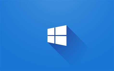 windows bureau à distance fonds d écran windows 10 gullm info informatique et