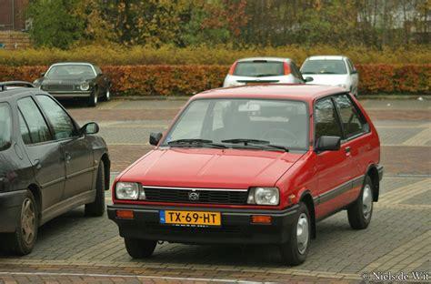 car maintenance manuals 1990 subaru justy electronic valve timing 1990 subaru justy gl 2dr hatchback 1 2l 4x4 manual