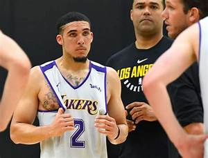 LiAngelo Ball To Join JBA's Los Angeles Ballers