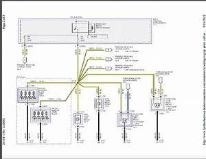 2000 F150 Wiring Diagram Tail
