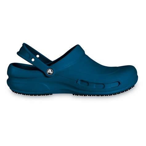 chaussure crocs cuisine crocs bistro chaussures de travail achat en ligne
