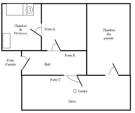 faire un plan de cuisine en 3d gratuit faire un plan d appartement en ligne evtod