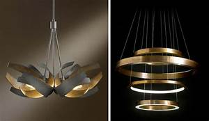 Eye-Catching Modern Chandeliers For Your Homes