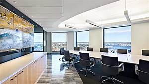 Commercial Interior Design Firms Boston commercial law ...