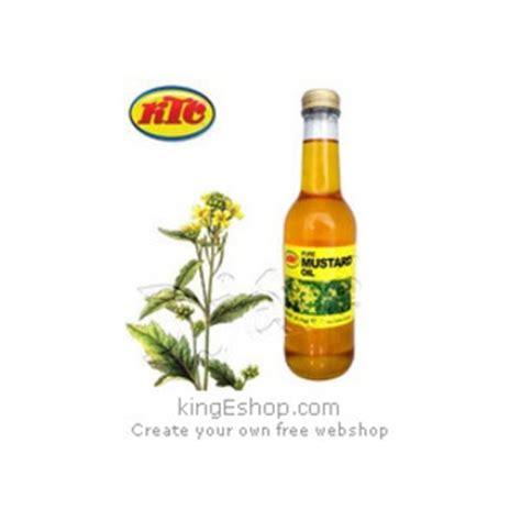 huile de moutarde cuisine les bienfaits de l 39 huile de moutarde
