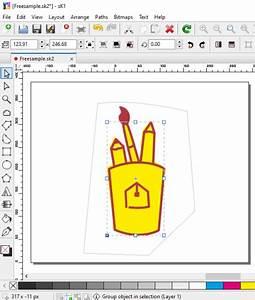 6, Best, Free, Illustrator, Alternative, Software, For, Windows