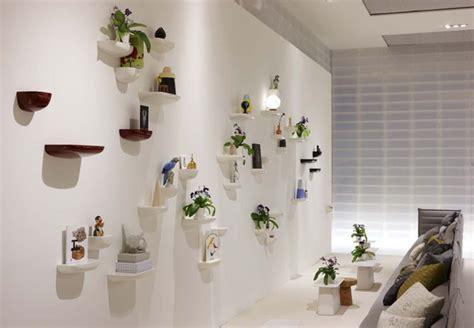 Ausergewohnliche Wanddeko by Modern Furniture And Home Decorating Ideas From Vitra