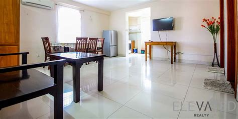 2 Bedroom Apartments 500 by Toul Kork 2 Bedroom Apartment For Rent In Mittapheap