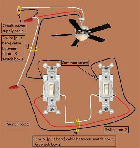 3 Way Fan Light Wiring Diagram by Wiring Diagram For 3 Way Fan Switch Camizu Org