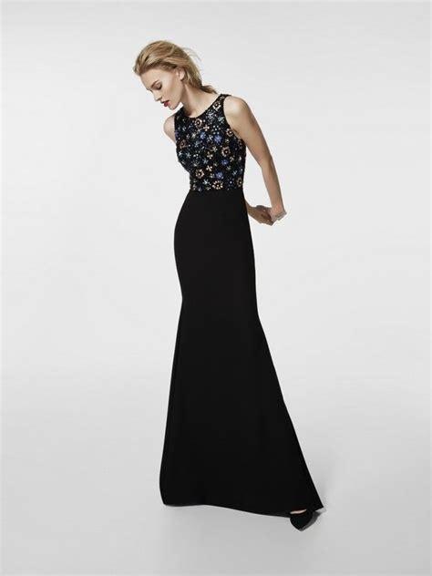 Выбираем самое модное платье на выпускной в 2020 году быть в тренде в этот день!