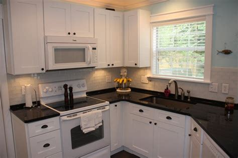 white shaker cabinets kitchen buy white shaker kitchen cabinets 1458
