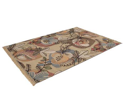 rug carpet emporium inc carpet vidalondon