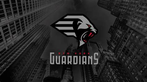 york guardians xfl draft recap review  players picked