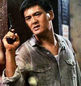 Chow Yun Fat net worth! – How rich is Chow Yun Fat? 2015