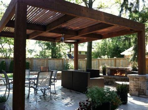 beautiful pergola designs ideas ultimate home ideas