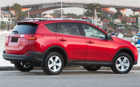 toyota go and see toyota rav4 2014 review amazing pictures and images
